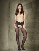 Lidia in Fashion Model by Hegre-Art (nude photo 1 of 12)