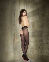 Lidia in Fashion Model by Hegre-Art (nude photo 3 of 12)