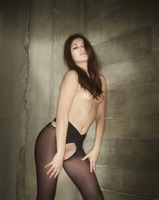 Lidia in Fashion Model by Hegre-Art (nude photo 9 of 12)