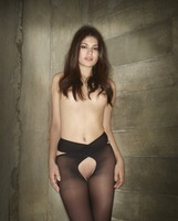 Lidia in Fashion Model by Hegre-Art (nude photo 10 of 12)