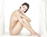 Ariel in Erotica by Hegre-Art (nude photo 5 of 12)