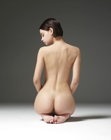 Ariel in Amazing Nudes by Hegre-Art (nude photo 5 of 12)
