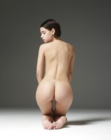 Ariel in Amazing Nudes by Hegre-Art (nude photo 6 of 12)