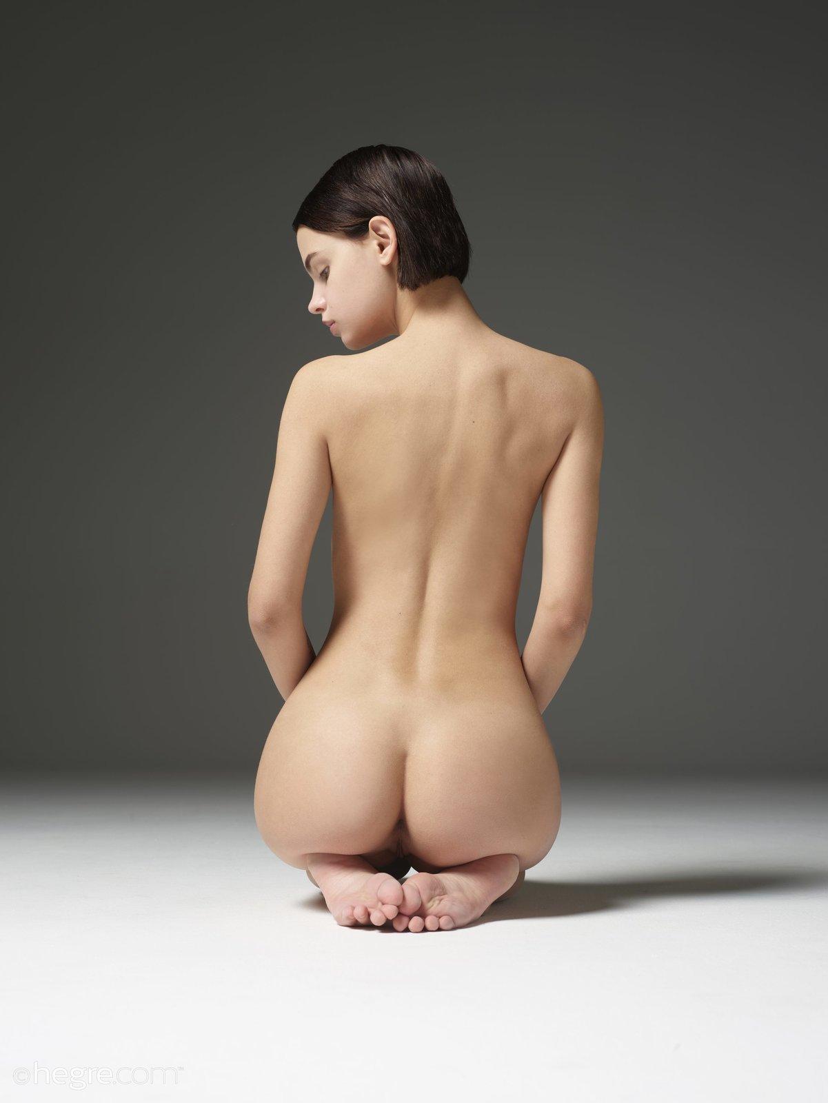 Bikini boob naked nude tit topless wrestling