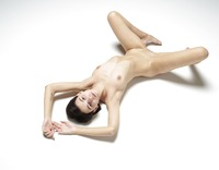 Ariel in Explicit Excellence by Hegre-Art (nude photo 4 of 16)
