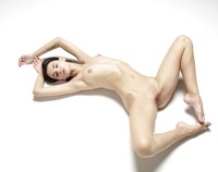 Ariel in Explicit Excellence by Hegre-Art (nude photo 5 of 16)