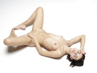 Ariel in Explicit Excellence by Hegre-Art (nude photo 6 of 16)