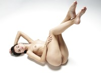 Ariel in Explicit Excellence by Hegre-Art (nude photo 10 of 16)