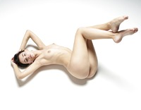Ariel in Explicit Excellence by Hegre-Art (nude photo 11 of 16)