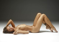 Karina in Pierced Beauty by Hegre-Art (nude photo 1 of 16)
