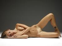 Karina in Pierced Beauty by Hegre-Art (nude photo 10 of 16)
