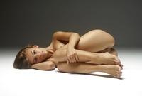 Karina in Pierced Beauty by Hegre-Art (nude photo 12 of 16)
