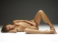 Karina in Pierced Beauty by Hegre-Art (nude photo 13 of 16)