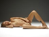 Karina in Pierced Beauty by Hegre-Art (nude photo 14 of 16)