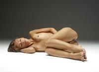 Karina in Pierced Beauty by Hegre-Art (nude photo 15 of 16)