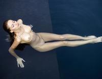 Sonya in Skinny Dipping by Hegre-Art (nude photo 15 of 16)