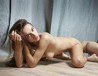 Cameron in Striptease by Hegre-Art (nude photo 11 of 16)
