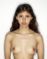Anaya in Erotica by Hegre-Art (nude photo 11 of 16)