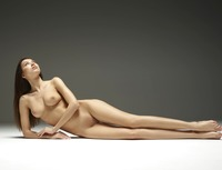 Nicolette in Playboy Playmate by Hegre-Art (nude photo 15 of 16)