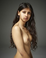 Anaya in Portraits by Hegre-Art (nude photo 8 of 12)