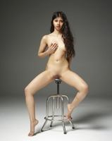 Anaya in Portraits by Hegre-Art (nude photo 11 of 12)