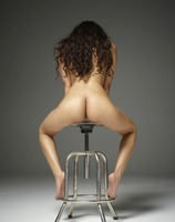 Anaya in Portraits by Hegre-Art (nude photo 12 of 12)