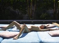 Anaya in Sunshine by Hegre-Art (nude photo 1 of 12)