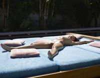 Anaya in Sunshine by Hegre-Art (nude photo 2 of 12)