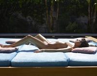 Anaya in Sunshine by Hegre-Art (nude photo 6 of 12)