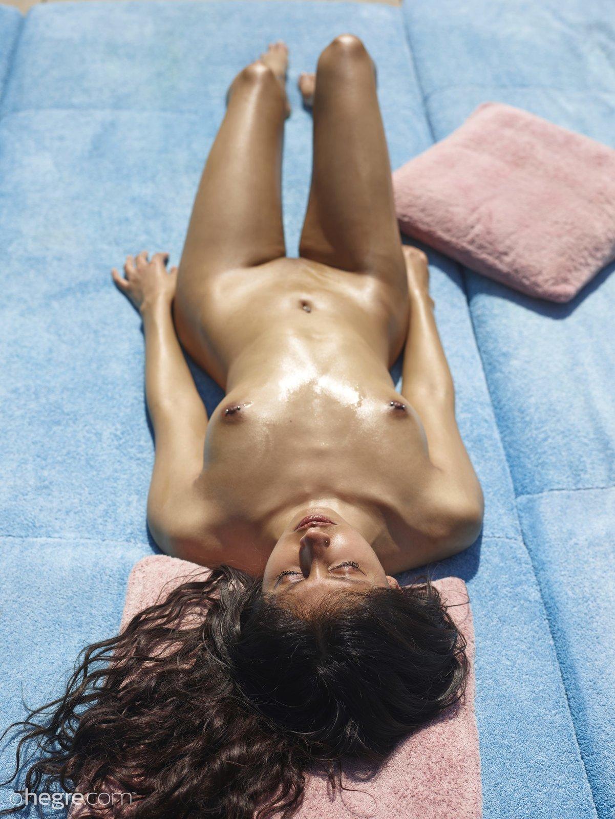 Skinny Teen Big Tits Sex