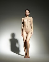 Ariel in Explicit Innocence by Hegre-Art (nude photo 5 of 12)