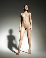 Ariel in Explicit Innocence by Hegre-Art (nude photo 8 of 12)