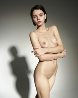 Ariel in Explicit Innocence by Hegre-Art (nude photo 11 of 12)