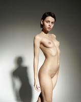 Ariel in Explicit Innocence by Hegre-Art (nude photo 12 of 12)