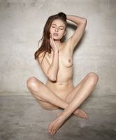 Jenna in Naked Truth by Hegre-Art (nude photo 3 of 12)