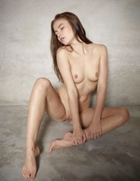 Jenna in Naked Truth by Hegre-Art (nude photo 5 of 12)