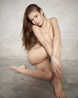 Jenna in Naked Truth by Hegre-Art (nude photo 6 of 12)