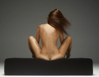 Karina in Living Art by Hegre-Art (nude photo 1 of 12)