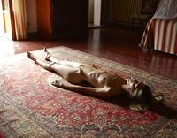 Francy in Fine Art Model by Hegre-Art (nude photo 2 of 16)