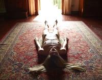 Francy in Fine Art Model by Hegre-Art (nude photo 4 of 16)
