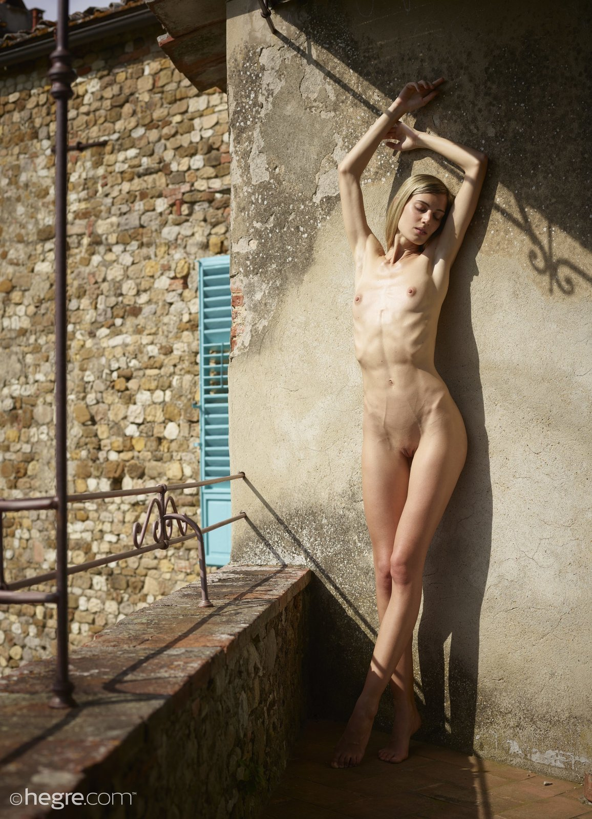 Francy In Tuscan Nudes By Hegre-Art 12 Photos  Erotic -9230
