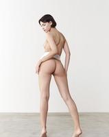 Ariel in Fantasy Figure by Hegre-Art (nude photo 2 of 12)