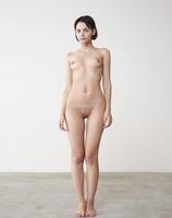 Ariel in Fantasy Figure by Hegre-Art (nude photo 7 of 12)