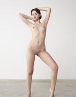 Ariel in Fantasy Figure by Hegre-Art (nude photo 9 of 12)