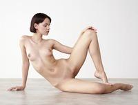 Ariel in Fantasy Figure by Hegre-Art (nude photo 12 of 12)