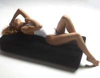 Julia in Virtual Sex Object by Hegre-Art (nude photo 4 of 16)