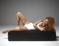 Julia in Virtual Sex Object by Hegre-Art (nude photo 7 of 16)