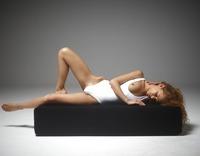 Julia in Virtual Sex Object by Hegre-Art (nude photo 8 of 16)