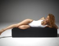 Julia in Virtual Sex Object by Hegre-Art (nude photo 9 of 16)