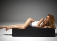 Julia in Virtual Sex Object by Hegre-Art (nude photo 10 of 16)